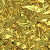 Výkupní ceny zlata