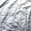 Výkupní ceny stříbra